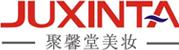 杭州小尖科技有限公司案例展示-聚馨堂