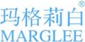 杭州小尖科技有限公司案例展示-玛格莉白