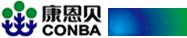 杭州小尖科技有限公司案例展示-康恩贝养营堂