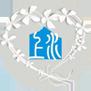 杭州小尖科技有限公司案例展示-上水生物