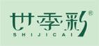 杭州小尖科技有限公司案例展示-世季彩