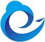 杭州小尖科技有限公司案例展示-云创
